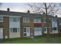 3 Bed Link Home, Delves Lane, £450 P.C.M. Bond & First Months Rent Required Upfront, Available Now.