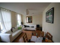 Three bedroom to Rent Hubert Grove , Clapham - SW9