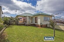 FOR RENT Acton Burnie Area Preview