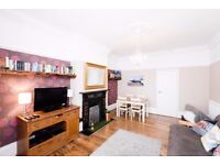 One Bedroom Flat Available for Short Term 3 Month Let