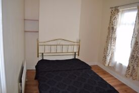 3 BED HOUSE TO RENT FLUSH PLACE, LURGAN £480PM