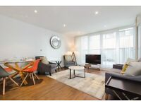 Short Term Let. 1 bedroom apartment, Royal Victoria, London. E16***30% Off First Month's Rent***