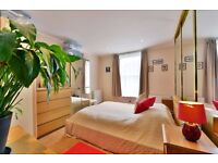 MUST SEE 2 Bedroom split level flat to rent in Brixton! £1400