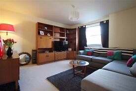 Very Spacious 1 Bedroom Flat in Ilford