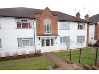 DSS WELCOME WITH A GUARANTOR - 2 BEDROOM GROUND FLOOR FLAT - BARNET