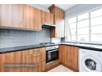 NEWLY REFURBISHED FOUR BEDROOM flat to rent located in the heart of Cockfosters CLOSE TO STATION