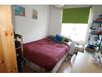COSY BEST PRICED 2 BED IN ISLINGTON N1