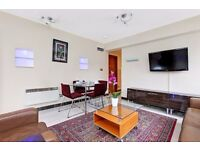 !!! HYDE PARK ONE BEDROOM FLAT AVAILABLE NOW !!! CALL NOW !!!
