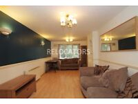 LOVELY TWO BEDROOM FLAT TO RENT CLOSE TO CHADWELL HEATH OVERGROUND