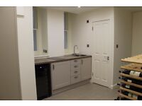 STUDIO FLAT IN SW1X WELLINGTON COURT 24HRS CONCIERGE ALL BILLS INCLUDED £450pw