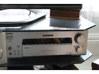 Home cinema surround sound system with 6 speakers