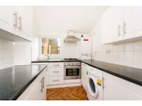 SW17 9NG - A STUNNING NEWLY REFURBISHED 2 BED DOUBLE BED FLAT SECONDS FROM TOOTING BROADWAY