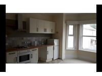2 bedroom flat in Bournemouth BH1, NO UPFRONT FEES, RENT OR DEPOSIT!