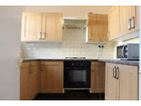 2 bed flat to rent in leyton ref#1043