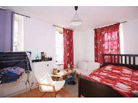 amazing double room in MARYLEBONE(ZONE1)
