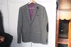 Ventuno 21 UK Chest size 40 regular jacket