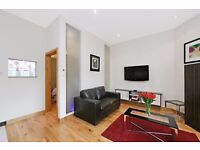 *** 1 BEDROOM FLAT FOR LONG LET****CALL NOW***