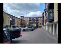 2 bedroom property to rent e14 canary wharf area, £380 per week, part DSS welcome with funds