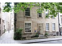 Full Time Housekeeping & Breakfast Assistant at Three Abbey Green B&B - up to £8.50 per hour