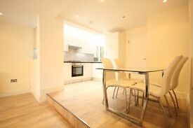 A stunning garden flat moments from Willesden Green Station - Available Now