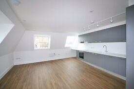 ONE BEDROOM LUXURY FLAT - CLOSE TO BRENTWOOD STATION
