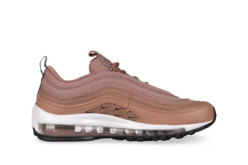 newest 19eb2 ccc93 ≥ Nike Air Max 97 LX 'Overbranded' Maat 39 - Schoenen - Marktplaats.nl