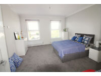 *NO AGENCY FEES TO TENANTS* Contemporary double bedroom with en-suite available to couples