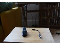 Lencent Book Light (USB)