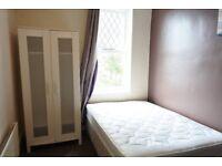 Newly Refurbished Double Room   Cowlishaw Road   S11 8XH