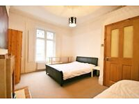 Modern 4 bedroom House in stylish Peckham - Must See!