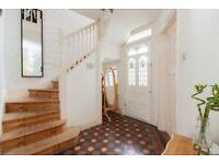 lovely 2 double room in 2 detached homes wembley park tube preston road northwick willesden kilburn