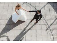 Wedding Photography - Super Amazing February Deal!!!