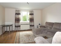 Two Bedroom Flat to rent in Scottwell Drive, Colindale NW9