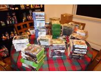 WANTED: GAMES, PHONES, ELECTRONICS JOBLOT WHOLESALE HOUSE CLEARANCE