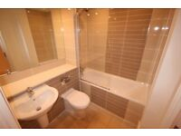 Lovely 2 bedroom flat in Clapham Junction, Available now