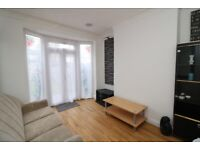 3 Bedroom Spacious House on Gorringe Park Avenue AVAILABLE NOW £2100.