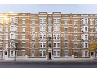 Roof Terrace and Communial Gardens, 2 bed 2 bath in trendy Camden