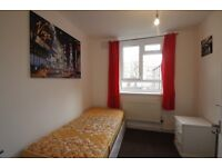 AMAZING SINGLE ROOM IN SAINT JOHN WOOD UNMISSABLE PRICE CENTRAL LONDON!!!ONLY 131PW