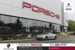 2017 Porsche 911 4S Cabriolet 2017 911 (991) Carrera 4S  Cabriol