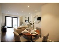 ***A UNIQUE COLLECTION OF LUXURY APARTMENTS TO RENT - HIGH SPEC THROUGHOUT WITH BALCONIES!!!***
