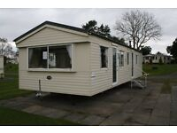 Atlas Oasis 2 bedroom holiday home . Rosneath Castle Park. Pick your own plot !