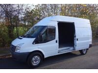 2010 FORD TRANSIT 350 2.4 TDCI, HIGH ROOF, 1 KEEPER, FULL HISTORY, DAY VAN BUS SURFER CAMPER