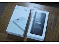 Brand New - Google Pixel 2 64GB (Unlocked), White