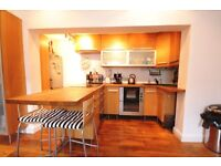 Huge two bedroom flat situated in the hub of SE5