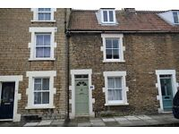 Superb Three Bedroom House to let in From, with garage, office, new kitchen & Bathroom
