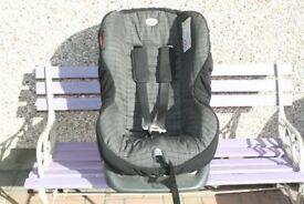 Britax Asis Child Car seat
