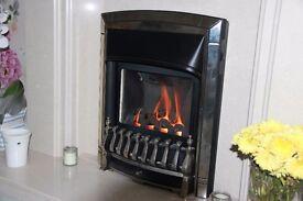 Valor gas fire, model 51,