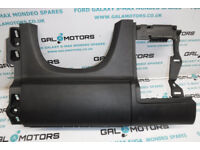 FORD GALAXY S-MAX KNEE AIRBAG MK3 2006-2015 MP60