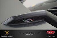 Miniature 7 Coche Americano usado Lamborghini  2020