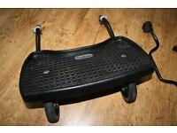 Emmaljunga Buggy board *can post*